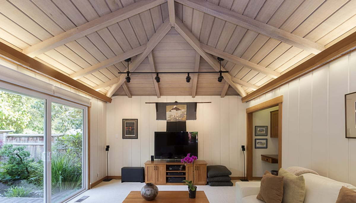 accent lighting ideas from houston