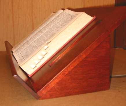 music stands wooden music stand book stand custom