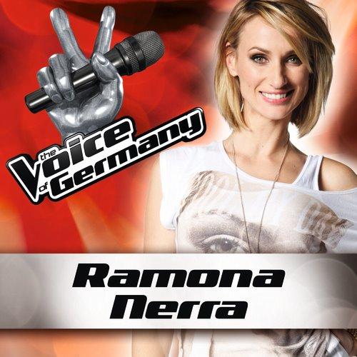 Ramona-Nerra-the-voice-of-germany-vocea-germaniei-video-ramona-nerra