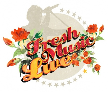 fresh-music-live-x-mas-special-414139-front
