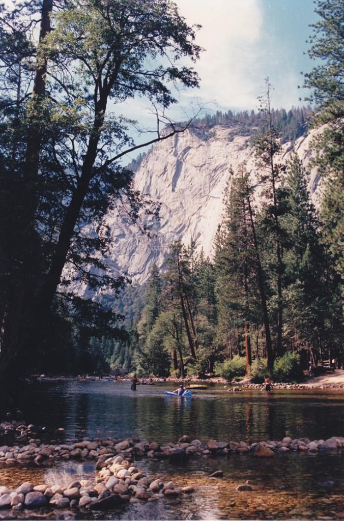 1994-Yosemite-National-Park