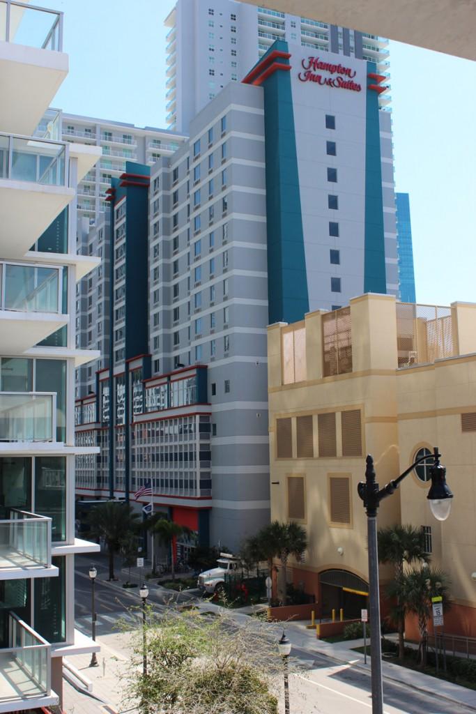 Hotel-in-Miami