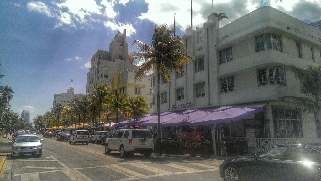 Ocean-Drive-Miami-Beach-1
