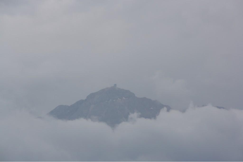 Panorama-2-Bootstour
