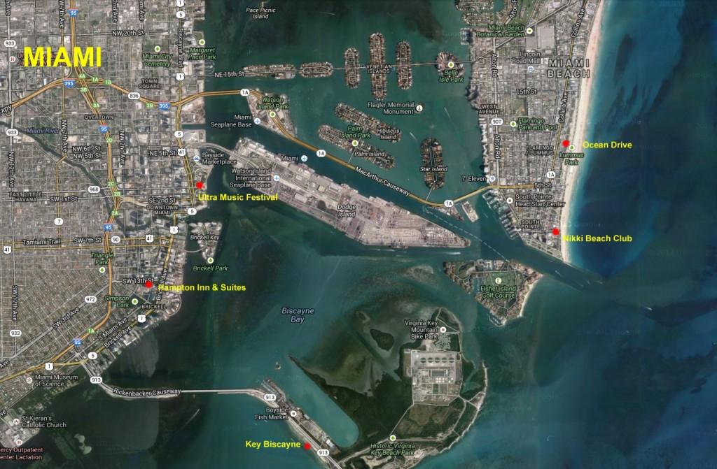 Teil-8-Karte-4-Miami