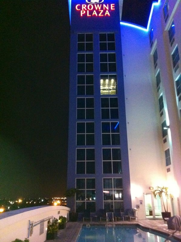 crowne-plaza-fort-lauderdale