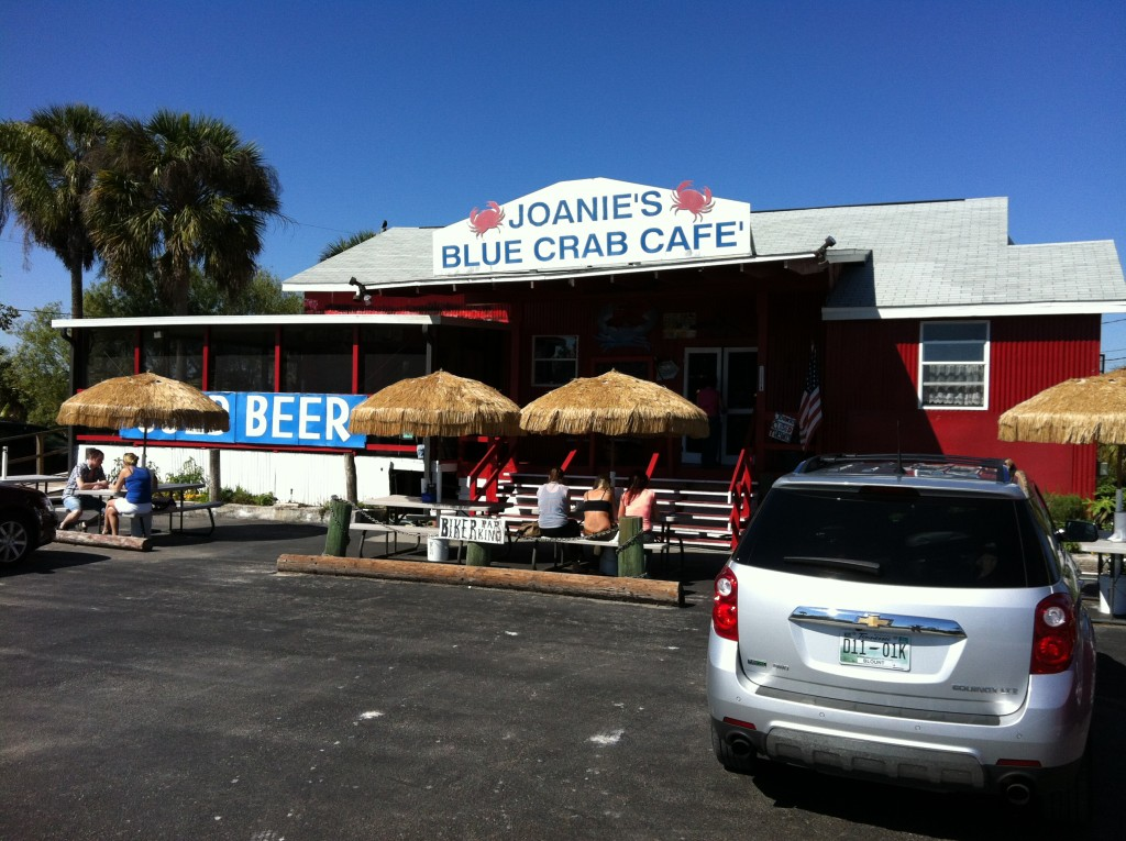 joanies-blue-crab