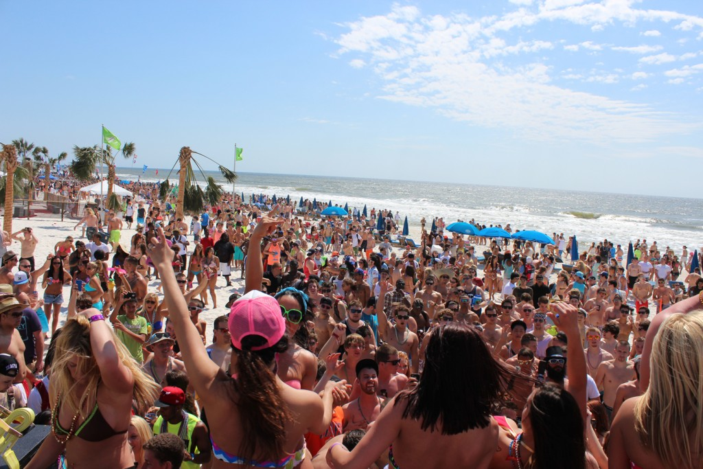 la-vela-club-spring-break5-florida-20131