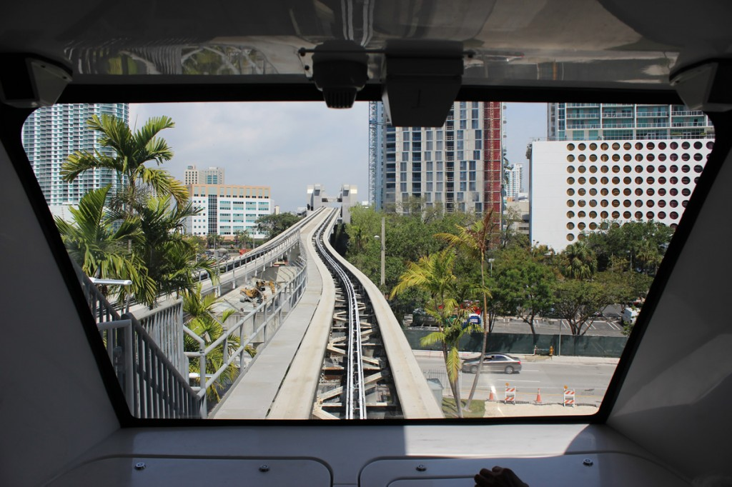 miami-downtown-peoplemover-4-florida-2013