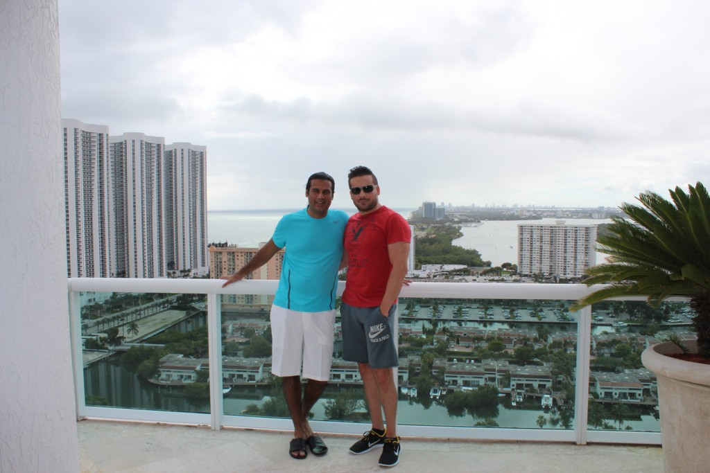 penthouse-rishi-nord-miami2