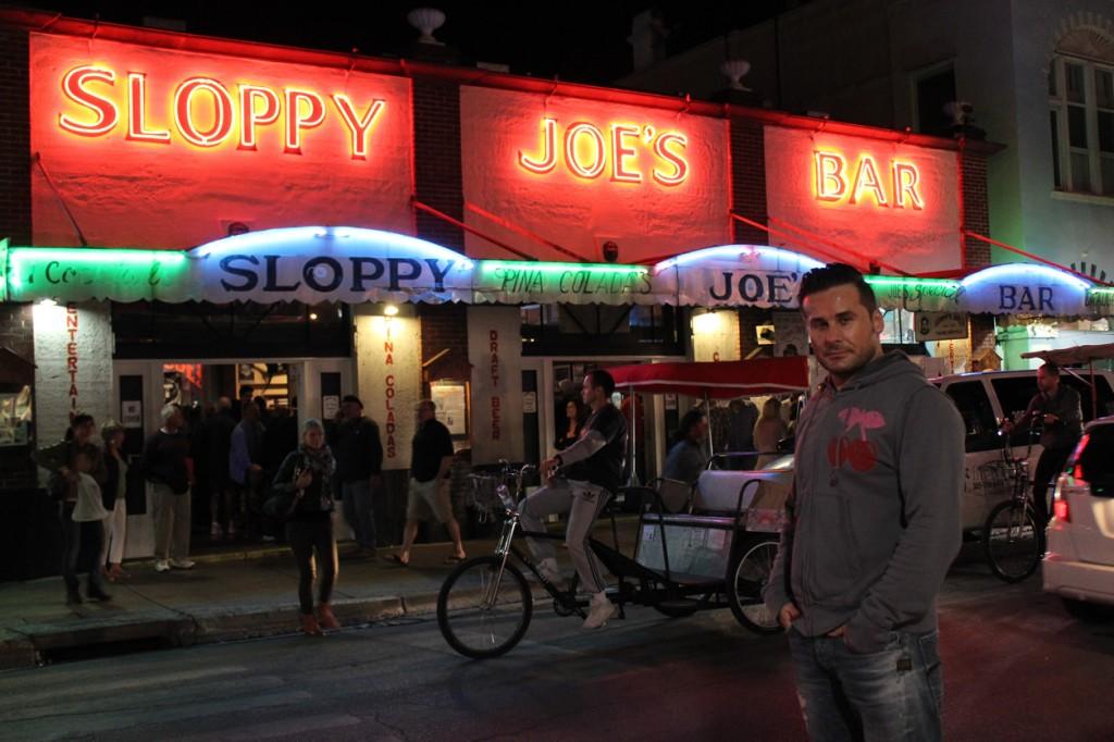 sloppyoldtown