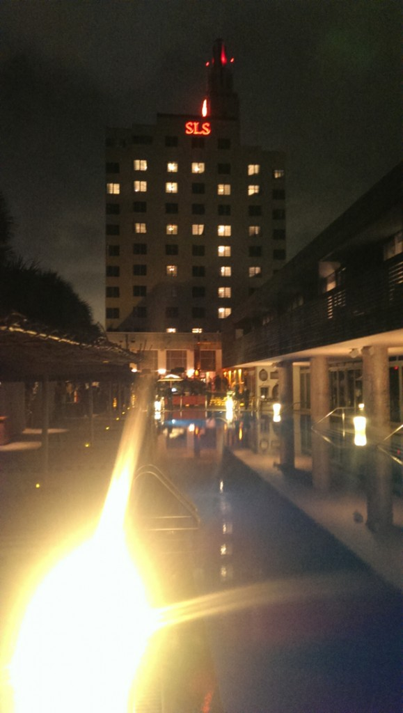 sls-das-hotel