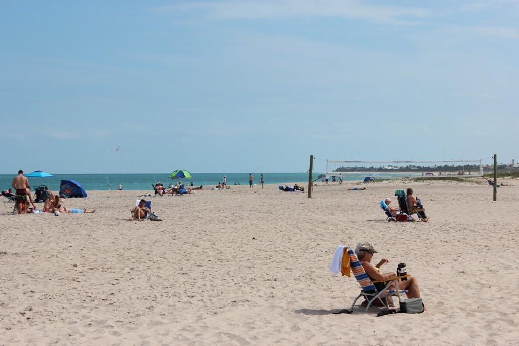 vero-beach1