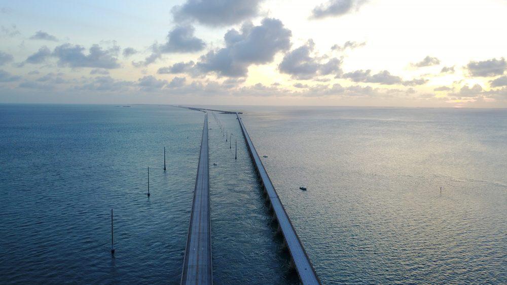 14 Tage durch Florida – Mai/Juni 2017 // Impressionen Teil 1