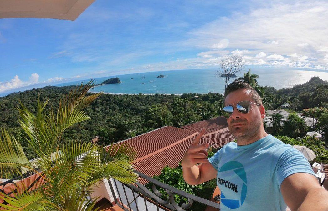 3 Wochen durch Costa Rica – Nov/Dez 2018 // Impressionen – Teil 2