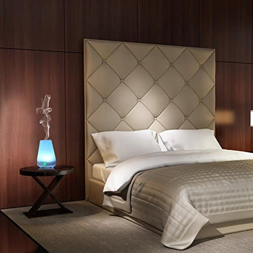 What is the Optimal Humidity Level for a Bedroom? - Mist ...
