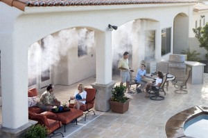 patio misting systems misting pros