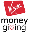 virgin-money-giving