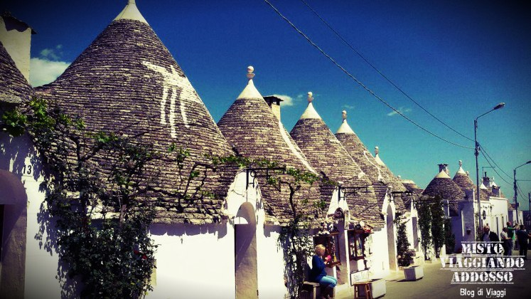 alberobello puglia travel blog