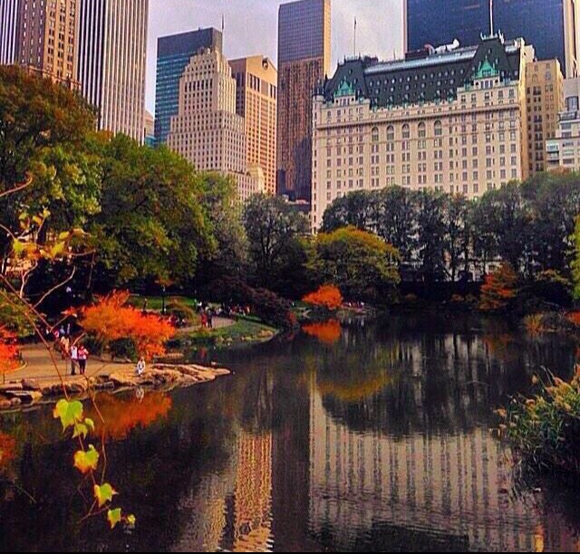new-york-autunno2