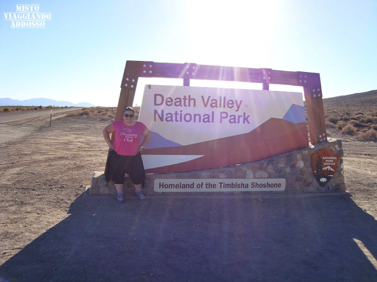 death-valley-diario-di-viaggio-west-coast-usa-cartello-vale