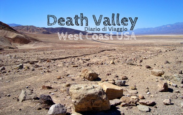 death-valley-diario-di-viaggio-west-coast-usa-copertina