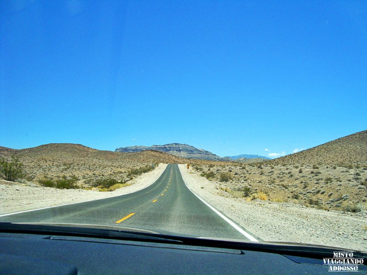 death-valley-diario-di-viaggio-west-coast-usa-strada