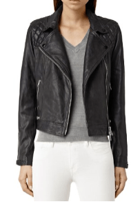 All Saints Leather Jacket. https://www.us.allsaints.com/men/leather-jackets/style,any/colour,any/size,any/