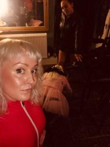 Yorkshire's Elite Mistresses. Leeds Mistress Firefly and Mistress Candy Leeds.