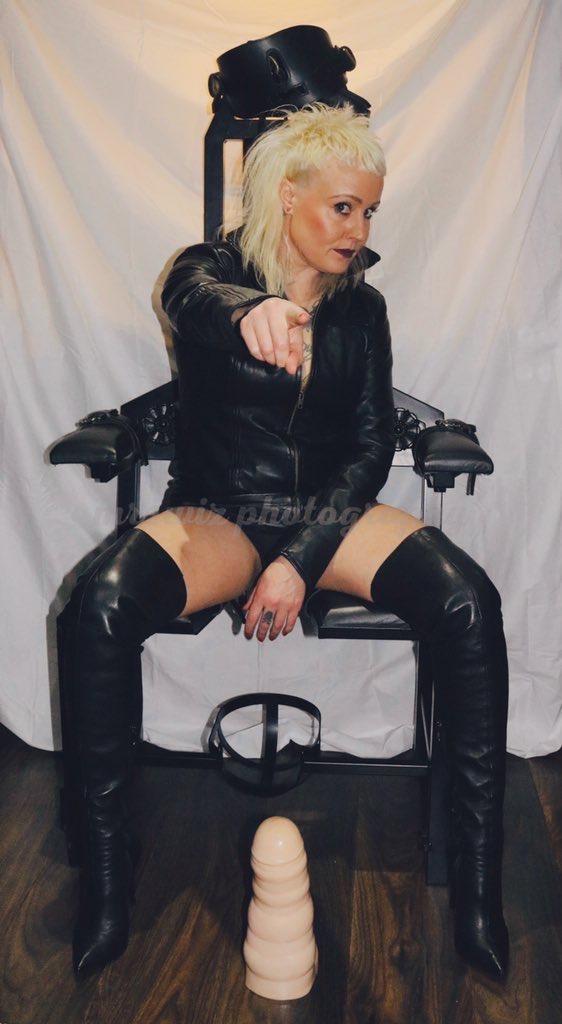 Leeds Mistress Firefly. Professional Leeds Dominatrix.