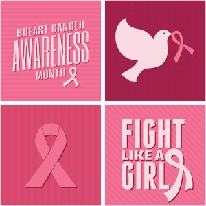 Cleaning for a Reason Breast Cancer Awareness Misty Clean, Inc.