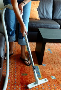 Post-Holiday Cleaning Tips Misty Clean Inc