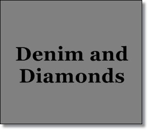 Denim and Diamonds--Misty's Heaven