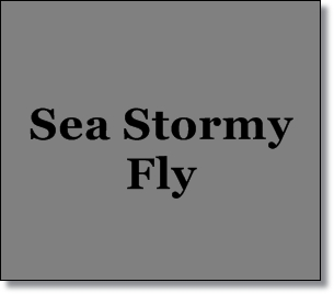 Sea Stormy Fly-Misty's Heaven