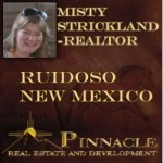 Ruidoso Real Estate