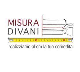 Misura Divani