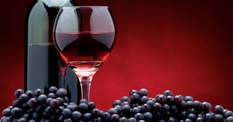 Ricette vino rosso facili e veloci