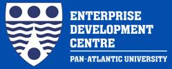 Are you a female Entrepreneur? Apply for WomenX Program