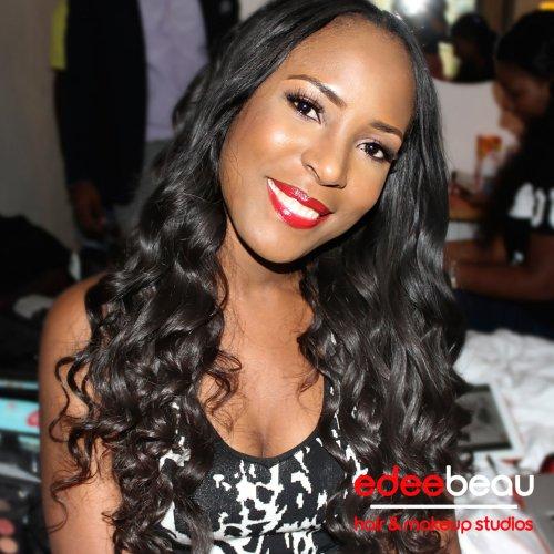 3 Reasons why I don't hate Linda Ikeji.