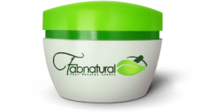 Reviews – FabNatural Face Cleanser and Toner.