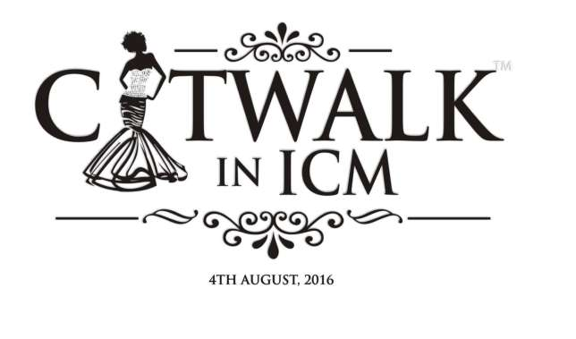 Plan to attend Catwalk in ICM on the 4th.
