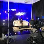 Misykona interview at Arise News Network