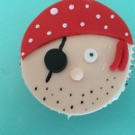 Misz-Baksel_Cupcake_Film_Aadje_Piraatje