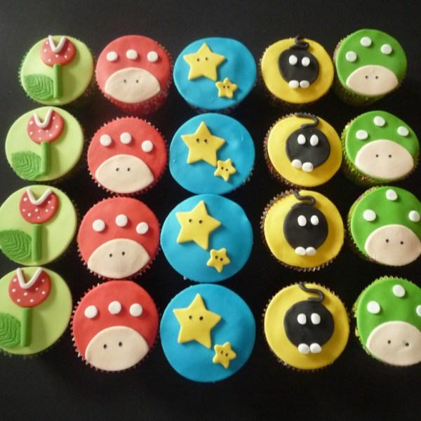 Misz-Baksel_Cupcake_Game_Mario_Bros