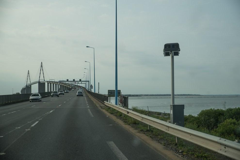 Pont Saint-Nazaire