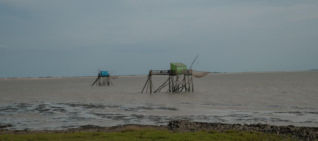 Île des Madame