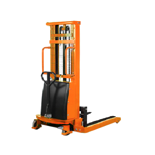 Electric Lifter