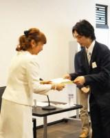 御瀧政子人数限定ミニセミナー第3回を開催しました
