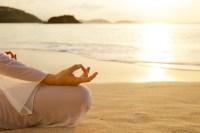 お知らせ「平日に瞑想を始めました!」