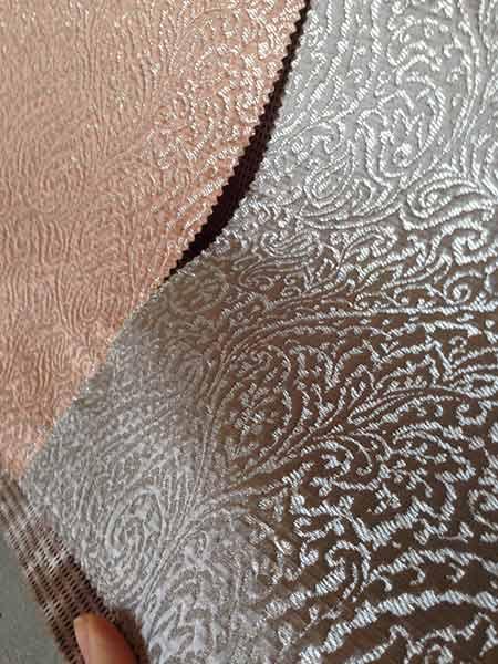 Su tessuti.online c'è un'ampia scelta di tessuti in tinta unita per rivestire il tuo divano o la tua poltrona secondo i tuoi gusti e le tue preferenze. Tessuti Sito Web
